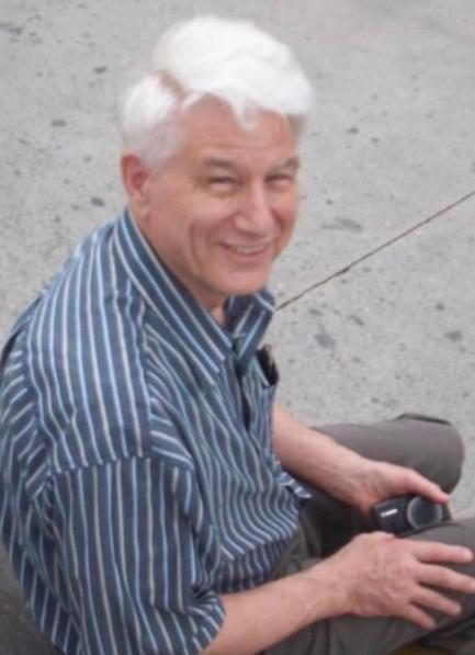 Paul W. Lurk