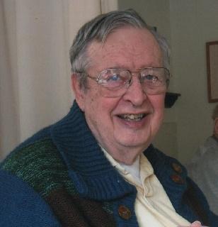 Harold G Whisler