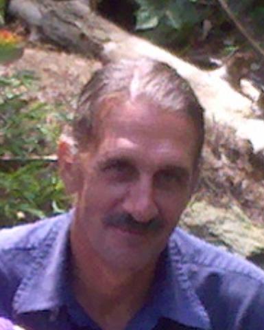 Robert W. Diehl