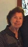 Ruth Neiderer
