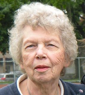 Shirley F Greenholt