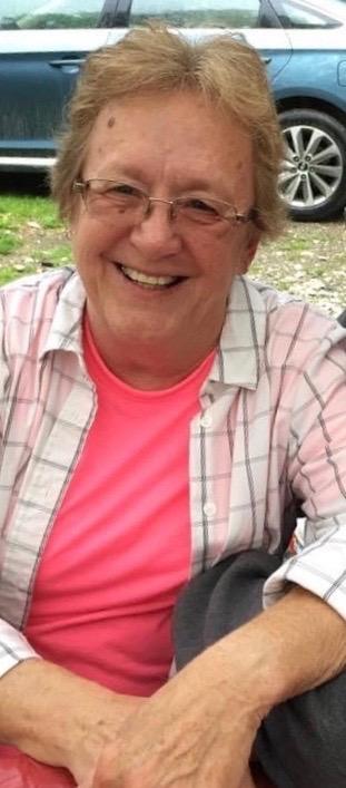 Darlene N. Boyd