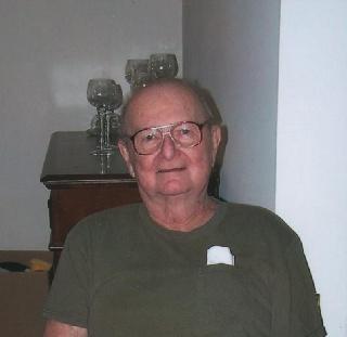 Bradley J Topper