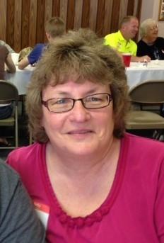 Judy K. Spielman