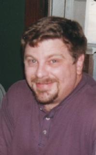 Scott M Sentz