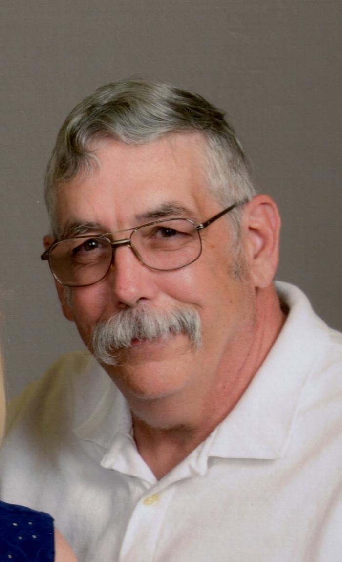 John C. Bentzel