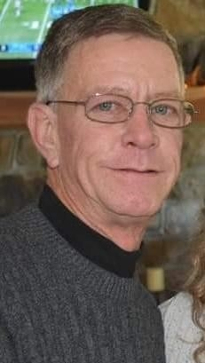 James M. Redding, Jr.