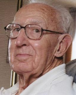 Paul F Boller Jr