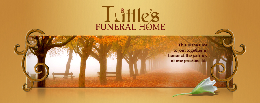 Littles Funeral Homes Services Located in Littlestown, PA Near Gettysburg, York and Westminster
